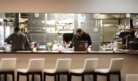 restaurant esprit cuisine laval l 39 esprit cuisine alexandre arnaud restaurant in the