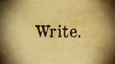 Wallpaper with Writing - WallpaperSafari