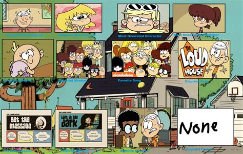 Loud House Memes - my the loud house controversy meme by mixelfangirl100 on deviantart