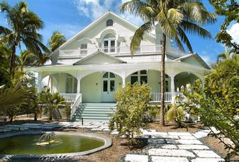 historic key west homes   market  huffpost