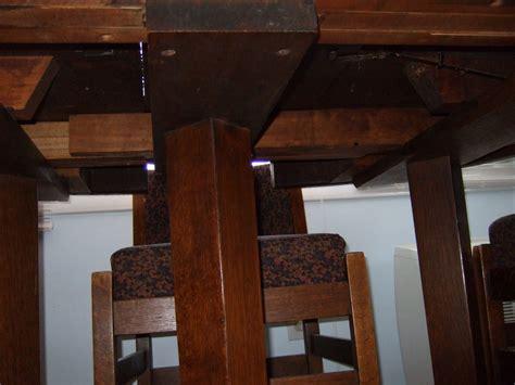Stickley Dining Room Furniture Marceladickcom