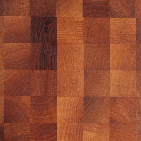 walnut  grain butchers block worktop   mm