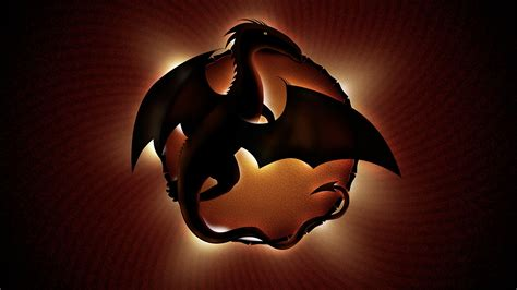 dragonology hd wallpapers hd wallpapers id