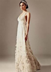 Country chic wedding dresses for sale naf dresses for Rustic wedding dresses for sale