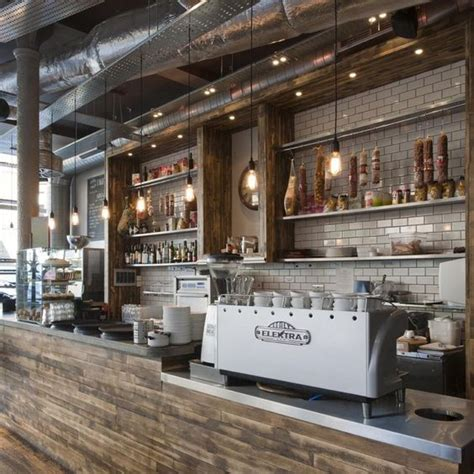 best coffee shop ideas 97 best images about cafe design on pinterest white counters hidden lighting and restaurant