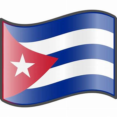 Svg Flag Cuban Nuvola Wikipedia Commons Pixels