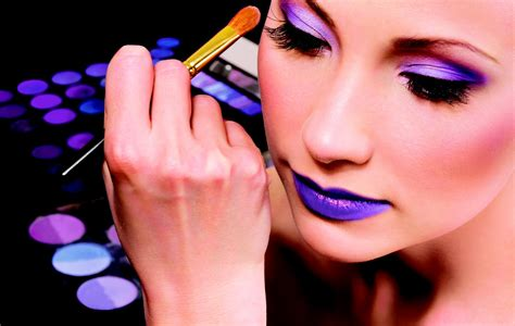 how do you become a makeup artist opinions on makeup artist
