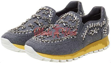 Nike, fLO, ayakkab Yeni Sezon Ayakkablar FLO