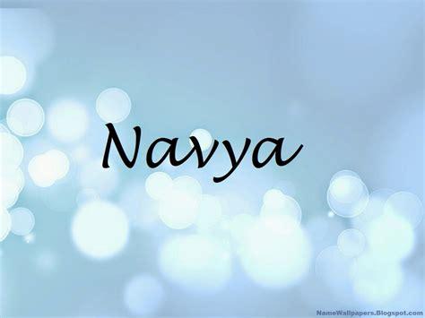 navya  wallpapers gallery