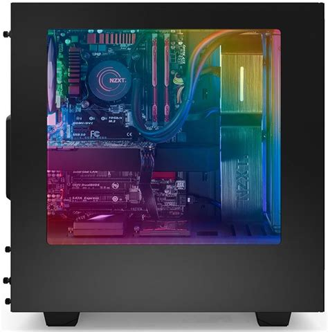 best pc case lighting reviews of the best rgb lighting kit for pc 2017 2018
