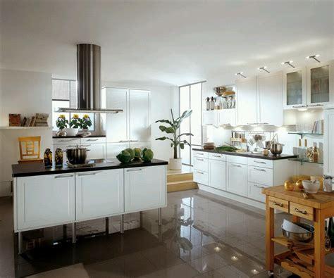 kitchen ideas photos home designs modern kitchen designs ideas