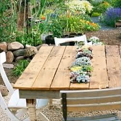 wooden pallet garden sofa plans home design and decor