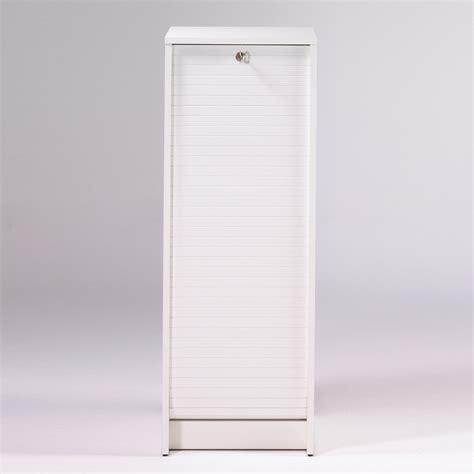 serrure armoire de bureau armoire avec serrure