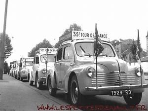 Renault Joué Les Tours : caravane martini renault 4cv and renault 1000kg tour de france 1955 die cast cycling cars ~ Gottalentnigeria.com Avis de Voitures