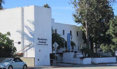 manhattan academy manhattan california ca 802 | 9e1bc47c5ac8e49c4d84e13801c0deec12c9abf1 500