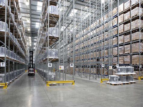 logistics wallpapers nice images logistics hd