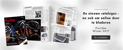 Proidee Concept Store  Nieuwe Ideeën Uit De Hele Wereld