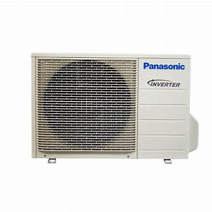 Panasonic Split Inverter Ac