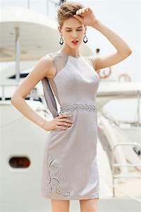 robe de soiree chic et tendance fashion designs With les robes de soirée chic