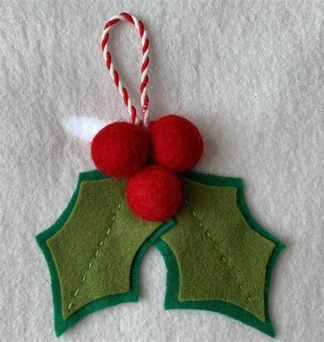 christmas decorations   christmas tree fake