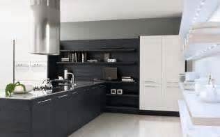 kitchen cabinet interior modern kitchen cabinet design ideas interiordecodir
