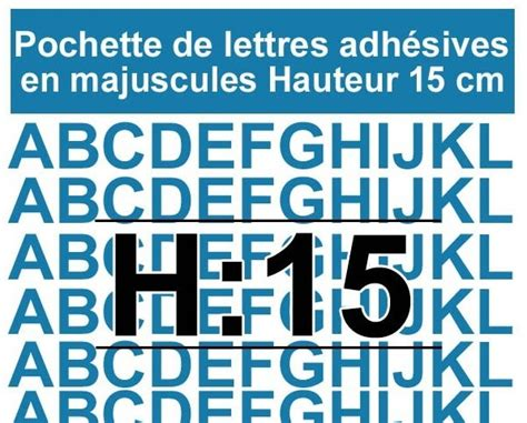 lettre autocollante pour vitrine lettrages adhesifs tous les fournisseurs lettre