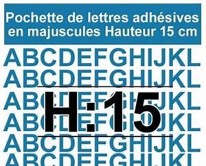 Lettres Adhésives Extérieur : lettrages adhesifs tous les fournisseurs lettre chiffre adhesif lettrage adhesif vitrine ~ Farleysfitness.com Idées de Décoration