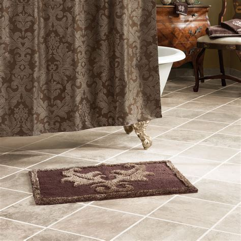 3569 small bathroom rugs bathroom rugs bathroom design ideas