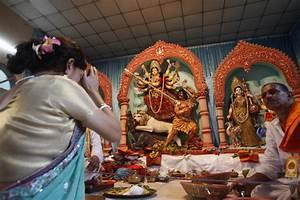 Image Gallery puja hinduism