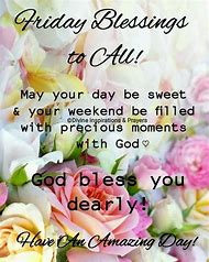 Best 25 ideas about friday greetings find what youll love good friday morning greetings m4hsunfo