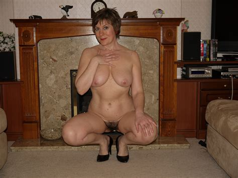 Aaa 01  In Gallery Hot Mature And Milf Amateurs Fap Finds 8 Picture 2 Uploaded By Ccarl On