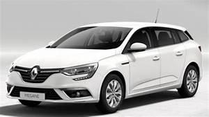 Renault Sdao : renault megane 4 estate iv estate 1 6 dci 130 energy intens neuve diesel 5 portes les ulis le ~ Gottalentnigeria.com Avis de Voitures