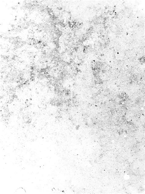 Free Texture Tuesday: White and Black Grunge Bittbox