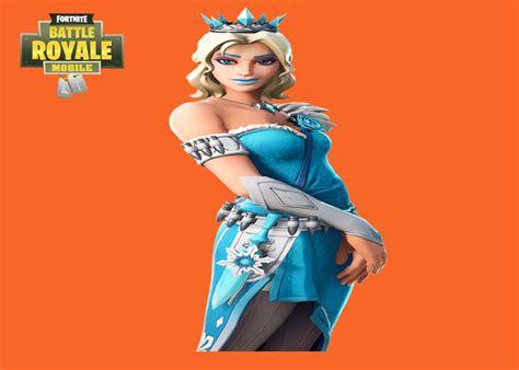 Candy Girl Roblox Chilangomadrid Com Candy Girl Fortnite Skin Chilangomadrid Com