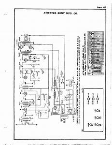 Suzuki Rc 100 Wiring Diagram