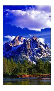 High resolution nature wallpapers hd wallpaper desktop res ...