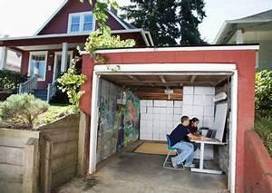 Garage Homologation 5 Places : places to find a small business grant ~ Medecine-chirurgie-esthetiques.com Avis de Voitures