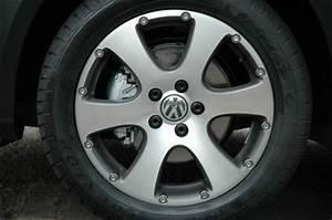 Le topic officiel du VW Cross Touran Page : 4 Touran Volkswagen FORUM Marques