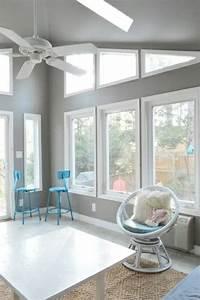 Wohnzimmer Farben Grau. wohnzimmer farben grau gr n best of welche ...