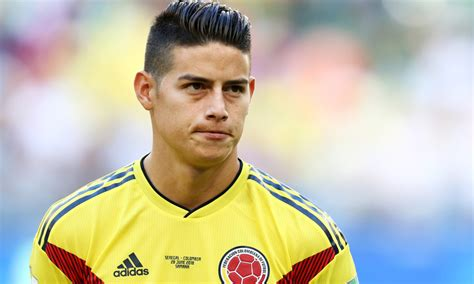 james rodriguez today watch james rodr 237 guez score a gorgeous goal against the usmnt
