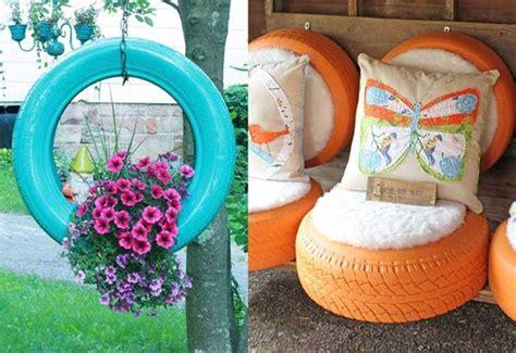 sofa cama santo domingo usados ideas para reciclar llantas conmicelu
