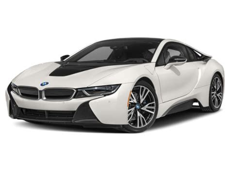 Bmw I8 Coupe Picture by 2019 Bmw I8 Prices New Bmw I8 Coupe Car Quotes