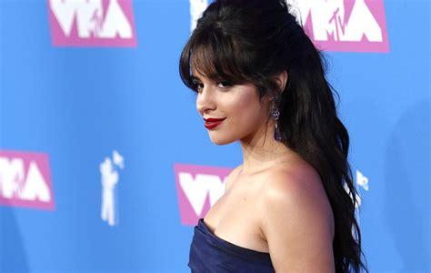 Camila Cabello Has Decided Call Out Body Shamers