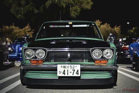 Datsun 510 Grill by Green 510 Datsun Dreams Datsun 510 Datsun 1600