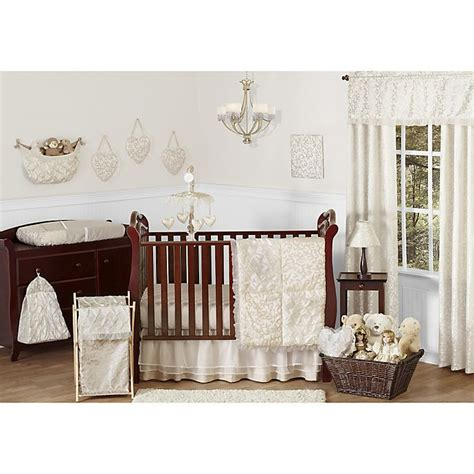 Fresh ideas sweet jojo crib bedding. Sweet Jojo Designs® Victoria Crib Bedding Collection | Bed ...