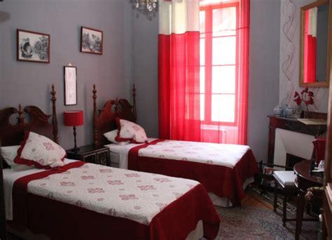 chambre et table d hote pays basque chambre d hotes espelette cheap chambres d hotes pays