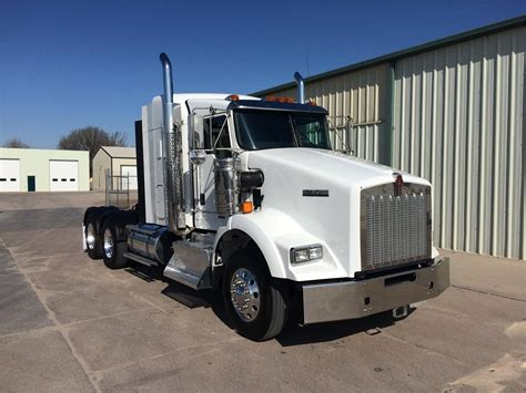 kenworth trucks 2016 100 kenworth 2016 models kenworth t470 chassis