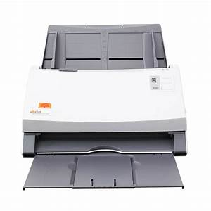 plustek smartoffice ps456u automatic document feeder adf With automatic document feeder scanner