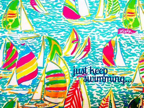 Lilly Pulitzer Boat by 35 Best Lilly Pulitzer Images On Lilly