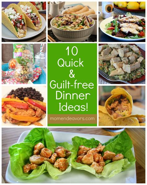dinner ideas for ad sweet n spicy chicken lettuce cups justaddthis